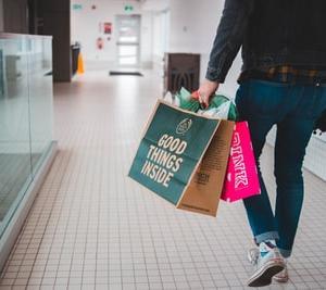 バーミキュラを店舗でお得に買う方法