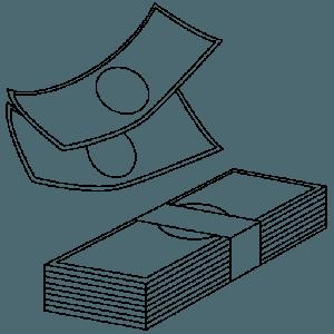 銀行の振込手数料を無料にする方法