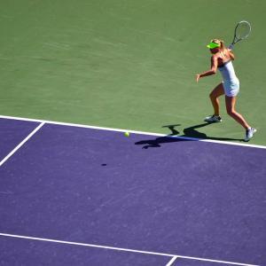 スタンスを知るとテニスがもっと楽しくなる!硬式とソフトテニスごとのオススメも紹介!