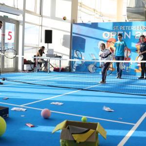 テニススクールやテニスサークルの選び方!まずやるべきことは・・・