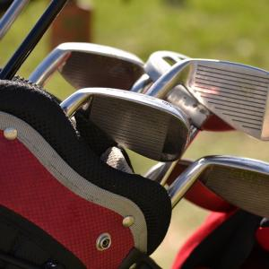 ゴルフの始め方!まず用意するべき3点を紹介します!