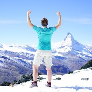 緊張を力に変える!メンタルトレーニングを取り入れることで本来の実力を発揮させる!