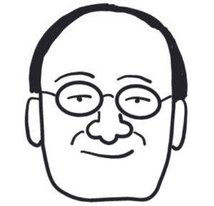 中華圏で超有名!金庸の武侠小説を読もう。中国方面へ行く日本語教師必見!