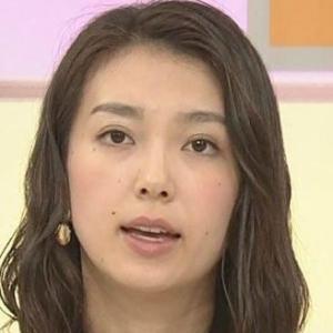【女子アナ】 NHK・和久田麻由子アナが優等生過ぎでピンチ!? 冷たいエリートの印象で人気頭打ち