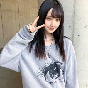 【NMB48】山本望叶「圧倒的に可愛い」と話題 「女性アイドル顔だけ総選挙」圏外からランクイン!「安心しろ 絶対に売れないから」