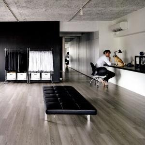 【衝撃】ローソンPBをデザインした佐藤オオキさんの自宅がミニマルすぎて気持ち悪い!