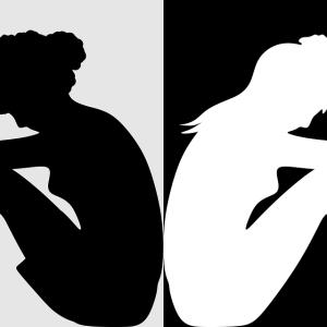 【望月衣塑子】ナイナイ岡村・風俗発言まだやるの?「女性差別を直視せず問題をすりかえていいのだろうか」