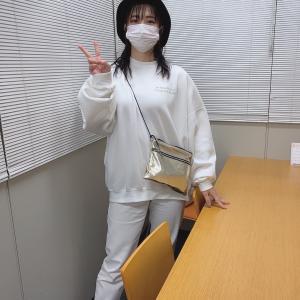 【悲報】須藤茉麻の私服ファッションがヤバい!大阪のおばはんか!