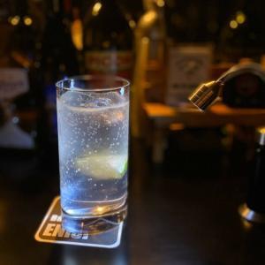 【バーエニシ】伊勢市で一人飲み!カジュアルでおすすめのバーカウンター
