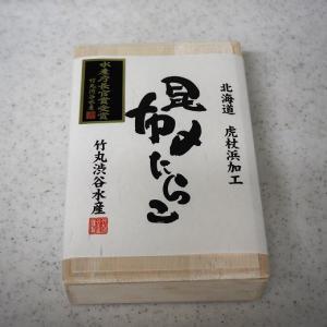 可愛らしく興味深い狛犬さん♡ お土産は博多ぶらぶらと、陣太鼓