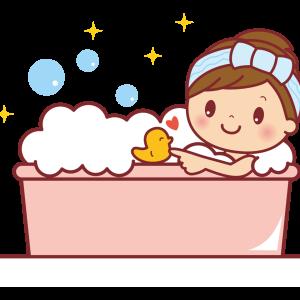 ★育児English★ 11・10日で達成!