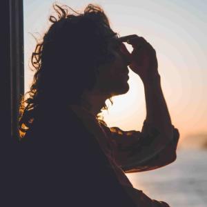 脳卒中再発予防のための有酸素運動の効果は?メタアナライズ