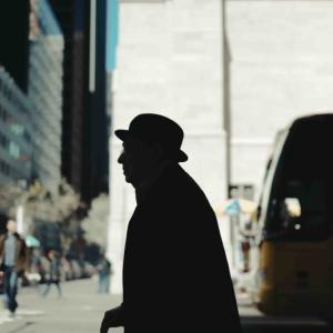 平地歩行中の高齢者の歩行安定性の違いについて:注意焦点アプローチ