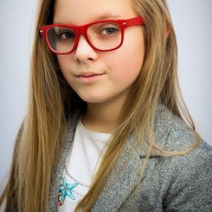 ママ友への失言「メガネをかけている子が同じにみえる」