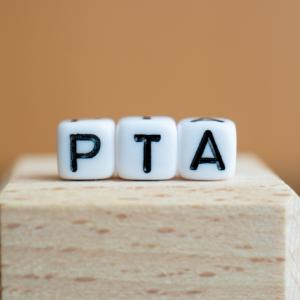 私がPTA役員を引き受けたわけ