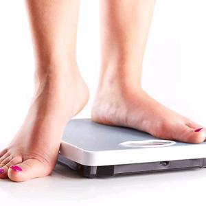 ダイエットをはじめる前の人は必見成功のポイント♥