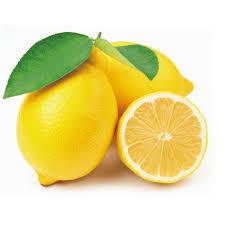 ♥ダイエットにも美容にも嬉しいレモンの効果♥
