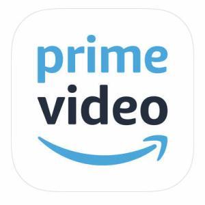 最近観た「Amazonプライムビデオ」のオススメ映画ベスト5