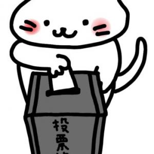 【コロナ禍】先日の東京都知事選挙~投票に行ってみて感じたこと~