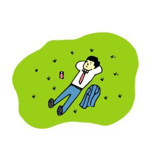 【ご報告】すぐる、ランニングさぼる?ダイエットあきらめた?最近のダイエット結果は?
