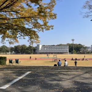 【続き】東洋大学陸上競技部へ!桐生選手の坂道ダッシュ!土江寛裕コーチ、小島茂之コーチも!