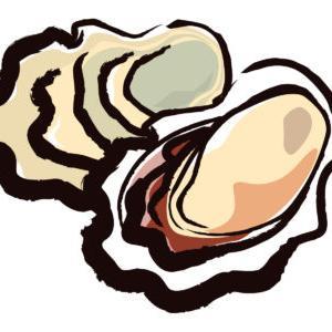 【BBQ事件】食材がほとんど牡蠣。顧問の先生の指導者としての人間性。女子部員への対応の違い。