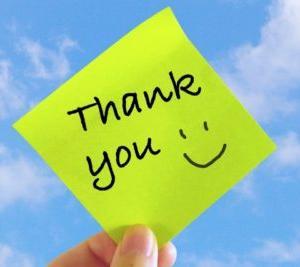 【ありがとう】ヤマシ、なっちゃん、ゆみちゃん、かみたに〜ブログを読んでくれている友達へ〜