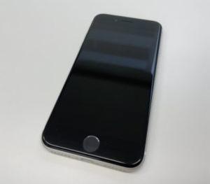 【強制再起動】電源の問題?iPhoneSE2がブラックアウト。Appleストア銀座から丸の内へ~東京駅近く(場所と地図)~