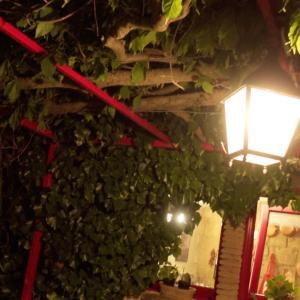 ナポリといえば⁉️な、食べ物と景色