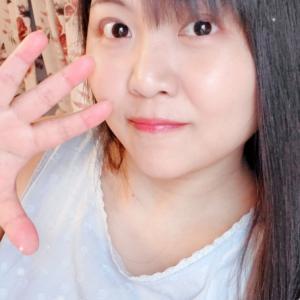 ♡ファッション&ネットショッピング♡熱中症対策♡愛猫との写真など!!♡