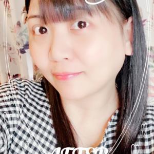 ♡髪の毛カットしました!!&スタバのピーチ♡\(   ˊ꒳ˋ   )/♡