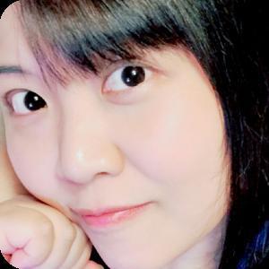 ♡私の美容法♡【飲み物編】