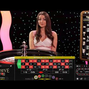 オンラインカジノで遊べるゲームの種類・後編