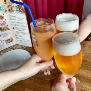 【神戸たべあるき】みんな大好きなタイ料理で再会ランチ