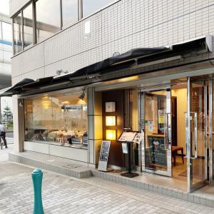 【神戸たべあるき】やっぱりビーフンが最高に美味しい!@健民ダイニング