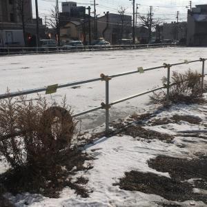 2/12 続・寂れゆく大門地区