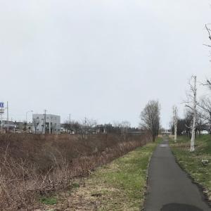 4/4 寺地美穂&斎藤桃子 FAIRYTALE DUO LIVE