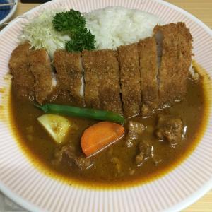【町田グルメ】食べログ百名店カレー選出店「リッチなカレーの店アサノ」隠れたカレーの名店。