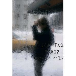 伝説の写真家「永遠のソール・ライター」展、東京でアンコール開催中&京都巡回は2021年2月