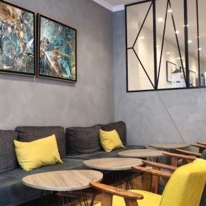"""旅が恋しい! """"いつの日か再訪したい""""パリのカフェ6店を紹介"""