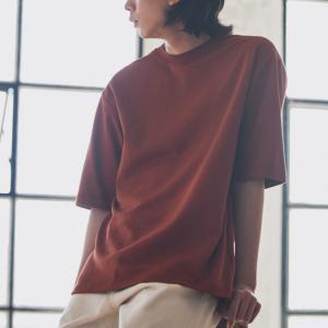 ユニクロユーの超名作Tシャツは再入荷あり! 転売ヤーから買わないように…