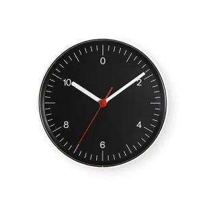 幻の無印良品の名品「壁掛け時計」が買える! ジャスパー・モリソン公式ショップにて