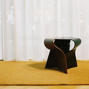 70点限定! アダム エ ロペ30周年で天童木工の名作のスペシャルモデル誕生
