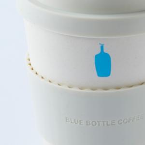 過去の記念品も! ブルーボトルコーヒーの限定アイテムが買えるオンラインストア