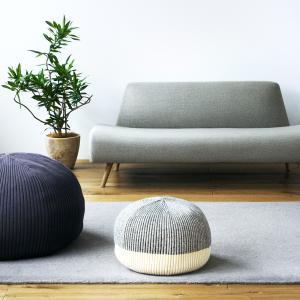 最大65%オフ!? イデーの家具が驚きの価格改定、無印良品での販売も拡大