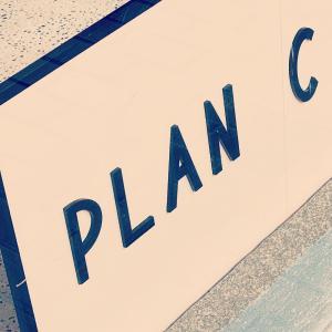 え、82%オフ!? 3日間限定で「PLAN C」(マルニ創業者の娘のブランド)がセールに