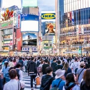 特別価格も! 都心型イケア「IKEA渋谷」、2020年11月30日(月)オープン