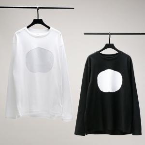 ミナペルホネンやアンリアレイジが参加…SFCのナノ・ユニバース別注ロングTシャツ販売中