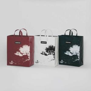"""FREITAGとアーバンリサーチがコラボ、""""アート""""なバッグを発売!""""和と洋""""を融合した伝統美"""