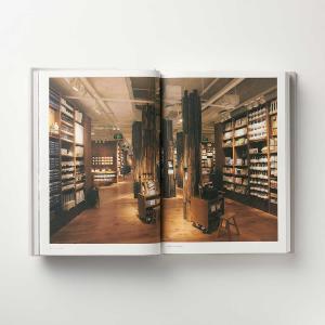 無印良品『MUJI BOOK 2』をリリース、全国48店舗&ネット限定
